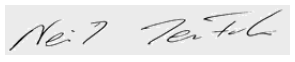 Neil_Leitch_signature