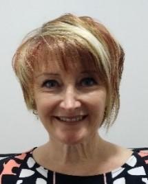 Elaine Ainsworth